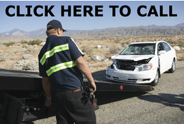 Click to call Hampton Road's Best Towing Company @ 757-394-8157